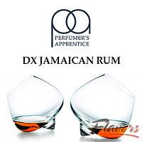 Ароматизатор The perfumer's apprentice TPA DX Jamaican Rum Flavor (DX Ямайский Ром)