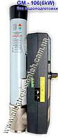 Электродный котел-моноблок GM 106 (6 kW)
