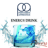 Ароматизатор The perfumer's apprentice TPA Energy Drink Flavor (Энергетик) 30 мл.