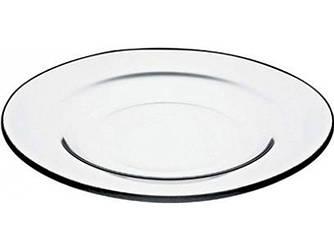 Тарелка мелкая - 210 мм (Pasabance)