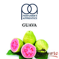 Ароматизатор The perfumer's apprentice TPA - Guava Flavor (Гуава)