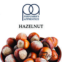 Ароматизатор The perfumer's apprentice TPA Hazelnut flavor (Лесной орех (Фундук))