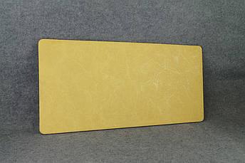 Гранж медовый 362GK6GR412, фото 2