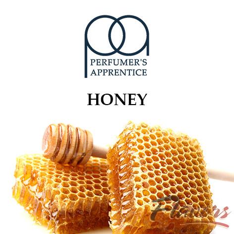 Ароматизатор The perfumer's apprentice TPA Honey Flavor (Мед)