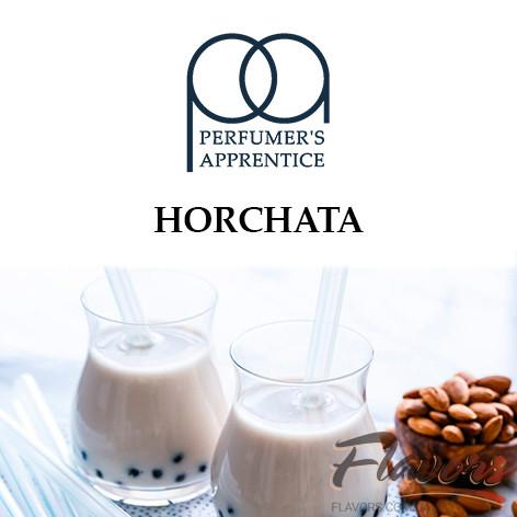 Ароматизатор The perfumer's apprentice TPA Horchata Flavor * (Орчата)