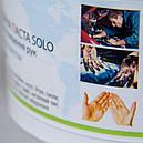 Паста для очистки рук, 0.3кг, фото 3