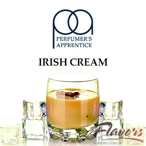 Ароматизатор The perfumer's apprentice TPA Irish Cream Flavor * (Ирландский крем)