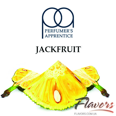 Ароматизатор The perfumer's apprentice TPA Jackfruit Flavor (Джекфрут)