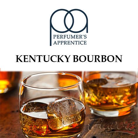 Ароматизатор The perfumer's apprentice TPA Kentucky Bourbon Flavor * (Бурбон из Кентукки)