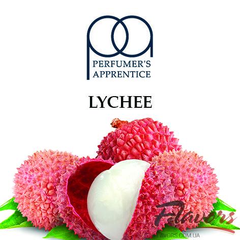 Ароматизатор The perfumer's apprentice TPA Lychee Flavor (Личи)