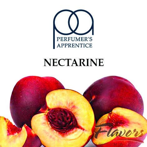 Ароматизатор The perfumer's apprentice TPA Nectarine Flavor (Нектарин)