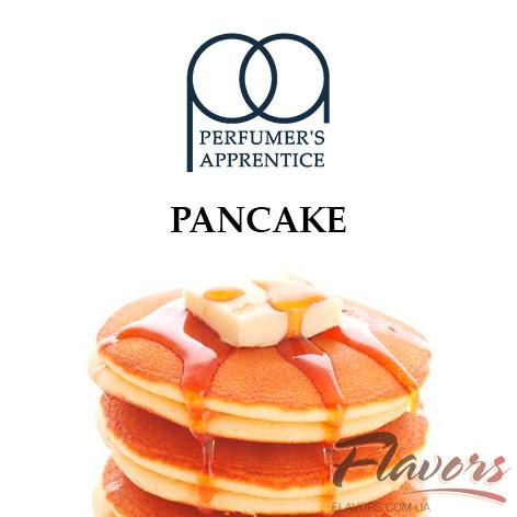 Ароматизатор The perfumer's apprentice TPA -Pancake (Блинчики/Панкейки)