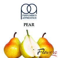 Ароматизатор The perfumer's apprentice TPA Pear Flavor (Груша)