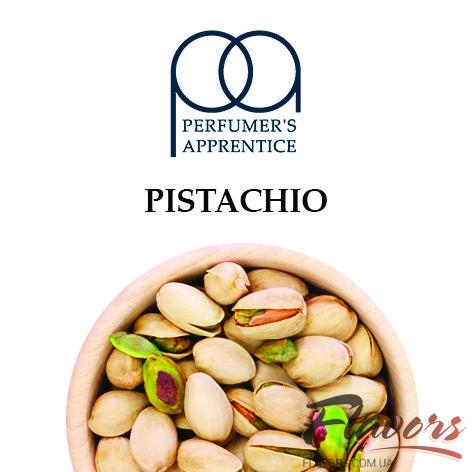 Ароматизатор The perfumer's apprentice TPA Pistachio flavor (Фисташки)