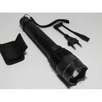Электрошокер 1106 Кобра Pro (Cobra Pro), электрошокеры, Мощные фонари,шокер-дубина,шокер-телефон