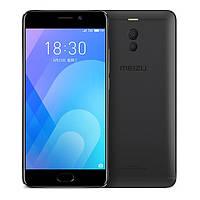 Meizu M6 Note 3/32Gb Black Snapdragon 625, 5,5-FullHD