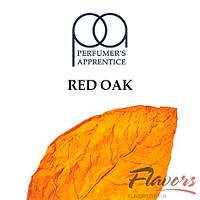 Ароматизатор The perfumer's apprentice TPA -Red Oak  (Красный дуб)