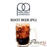 Ароматизатор The perfumer's apprentice TPA -Root Beer (PG)* (Корневое пиво)