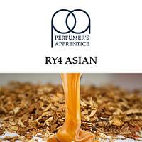 Ароматизатор The perfumer's apprentice TPA RY4 Asian Flavor (Азиатский табак)