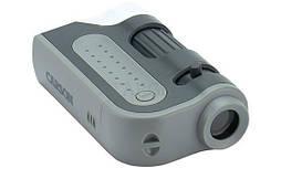 Микроскоп Carson MicroBrite Plus™ MM-300