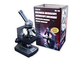 Микроскоп Carson MS-100