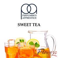 Ароматизатор The perfumer's apprentice TPA -Sweet Tea Flavor - (Сладкий чай)