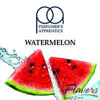 Ароматизатор The perfumer's apprentice TPA Watermelon Flavor (Арбуз)