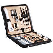 Инструменты и аксессуары для педикюра