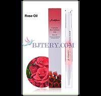 Масло-карандаш для кутикулы и ногтей OPI Роза