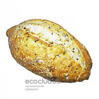 Хлеб Зерновой Хлебное дело 400г