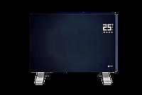 Конвектор Roda Delux RD-1500B