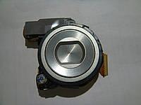 Объектив Samsung DV150F; Samsung DV300F; Samsung ES95; Samsung ST150F; Samsung ST66; Samsung ST68; Samsung ST7