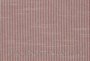 Ткань для штор Balboa Newport Ashley Wilde