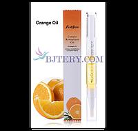 Масло-карандаш для кутикулы и ногтей OPI Апельсин