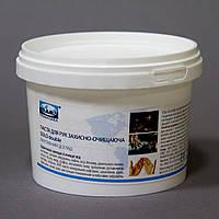 Защитный крем двойного действия, 0.3кг