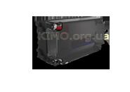Salus KL04RF - расширительный 4-зонный беспроводной модуль