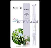 Масло-карандаш для кутикулы и ногтей OPI Жасмин