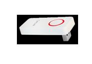 Salus CO10RF - баспроводной координатор сети Zigbee