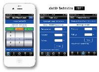 Mobile Technician [ FREE ] по оборудованию Fujitsu