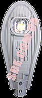 Уличный LED светильник СКУ STD 30W