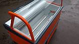 Морозильная витрина Crystal б у, витрина для мороженного б/у., прилавок для мороженного б/у, фото 5