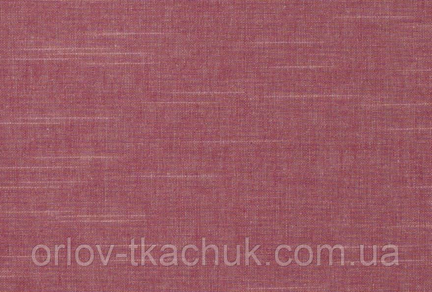 Ткань для штор Laguna Newport Ashley Wilde