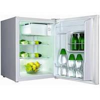 Холодильник  HYUNDAI RSC064WW8