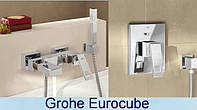 Grohe Eurocube