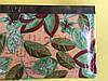 Кошелёк женский винт 13 разд 6 цв