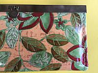 Кошелёк женский винт 13 разд 6 цв, фото 1