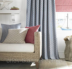Ткань для штор Newport Ashley Wilde