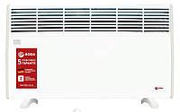 Конвектор Roda Standart+RSP RSP-2500