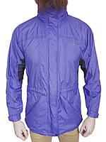 Мужская куртка ветровка Peter Storm р-р S (сток, б/у) весна-осень