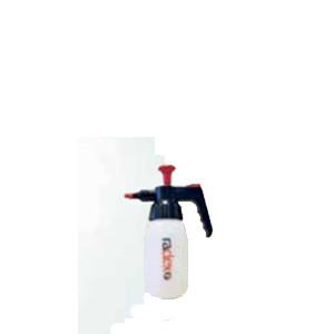 Ручной распылитель для очищающих составов Radex 1,0л